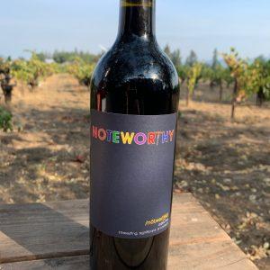 NoteWorthy Wines
