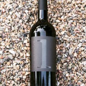 Scheudle1 - Noteworthy Wine